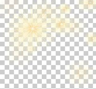 Brown Flooring Pattern PNG
