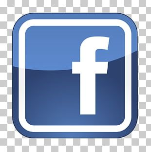 Facebook Computer Icons Social Media PNG