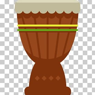 Hand Drums Djembe Computer Icons Musical Instruments PNG