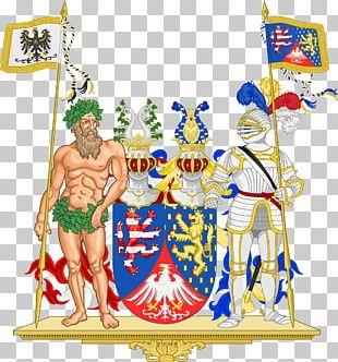 Hesse-Nassau Hesse-Nassau Kingdom Of Prussia PNG