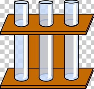 Test Tube Rack Test Tube Holder Laboratory PNG