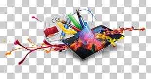 Web Development Responsive Web Design Logo PNG