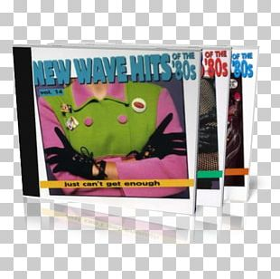 1980s 100 Hits Of The '80s Song Musician Album PNG, Clipart