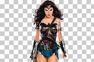 Diana Prince Superman Batman Aquaman PNG