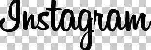 Logo Script Typeface User MyFonts Font PNG