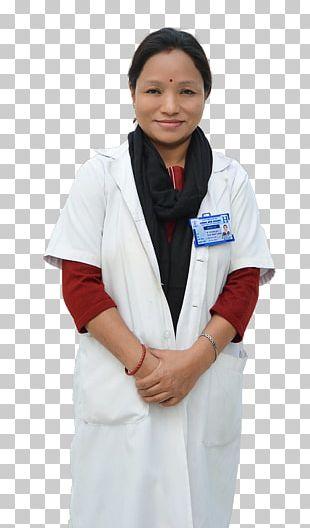 Medicine Physician Assistant Nurse Practitioner Medical Assistant PNG