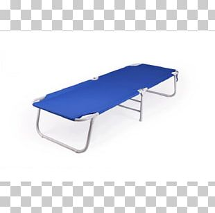 Table Furniture Camp Beds Cots PNG