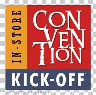 Comics Convention Oni Press Logo Media PNG