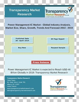 Market Research Market Analysis Marketing PNG