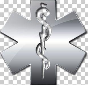 Medical Alarm Symbol Emergency Medical Services Medicine PNG