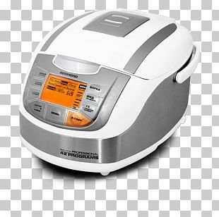Multicooker Multivarka.pro Rice Cookers Price Pressure Cooking PNG