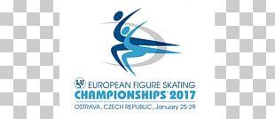 2017 European Figure Skating Championships 2014 European Figure Skating Championships Logo ISU Figure Skating Championships PNG