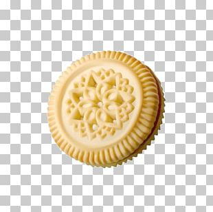 Chocolate Chip Cookie Biscuit Baking PNG