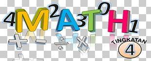 Math 4 Fun Mathematics Line Quadratic Equation Shape PNG