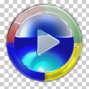 Windows Media Player Computer Icons RocketDock Computer Software PNG