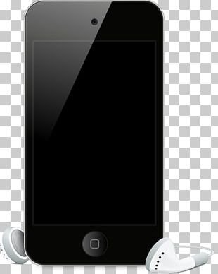 IPod Touch IPod Shuffle IPod Nano IPhone Portable Media Player PNG