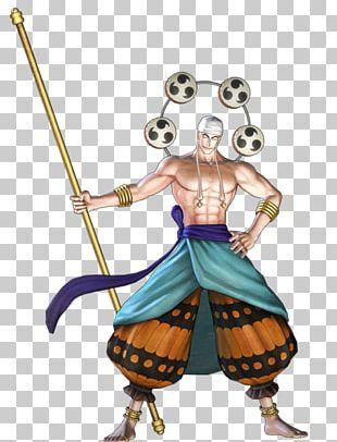 One Piece: Pirate Warriors 2 One Piece: Pirate Warriors 3 Vinsmoke Sanji Roronoa Zoro PNG