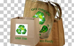 Plastic Bag Shopping Bags & Trolleys Reusable Shopping Bag PNG