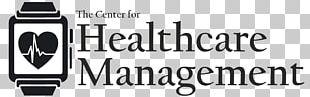 Principles Of Healthcare Reimbursement Health Care Home Care Service Medicine Dentistry PNG