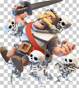 Quiz For Clash Royale Clash Of Clans Game PNG