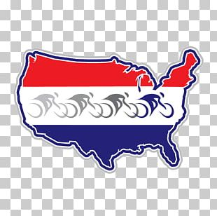 America By Bicycle Rail Trail Bicycles Inc PNG