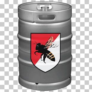 Beer Keg India Pale Ale Budweiser Lager PNG