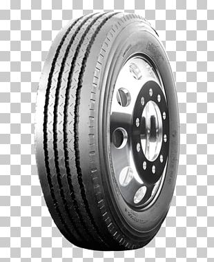 Low Rolling Resistance Tire Car Tread Tire Code PNG