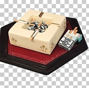 Birthday Cake Petit Four Torte Frosting & Icing PNG