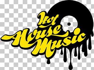 House Music Disc Jockey Electronic Dance Music DJ Mix PNG