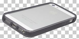 Mobile Phone Accessories Computer Hardware Electronics Multimedia PNG