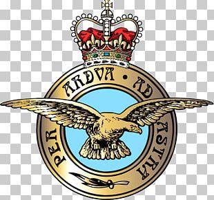 Per Ardua Ad Astra United Kingdom Royal Air Force Royal Flying Corps PNG