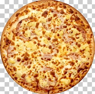 Pizza Tarte Flambée Bacon Cuisine Of The United States Canadian Cuisine PNG