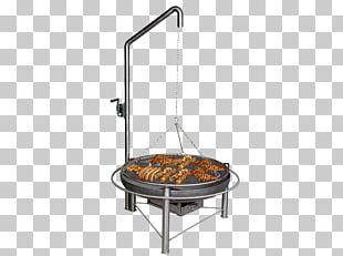 Grilling Schwenkgrill Elektrogrill Kitchen Großküche PNG
