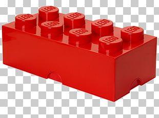 Room Copenhagen LEGO Storage Brick 8 Amazon.com Room Copenhagen LEGO Storage Brick 1 Toy PNG
