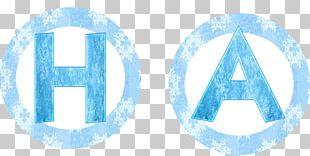 Letter Alphabet Banner Pennon Font PNG