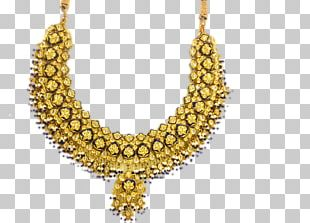 Earring Jewellery Necklace Estate Jewelry Gemstone PNG