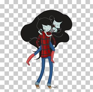 Marceline The Vampire Queen Ice King Drawing Fionna And Cake Finn The Human PNG