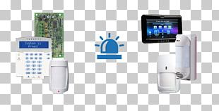 Mobile Phones CDL Security Alarm Device Security Alarms & Systems Telephone PNG