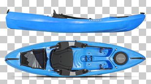 Sit-on-top Kayak Canoe Sea Kayak Outdoor Recreation PNG