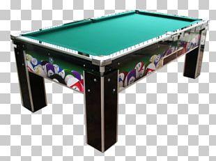 Snooker Billiard Tables Billiards Sinuca Brasileira PNG