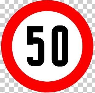 Traffic Sign Speed Limit Warning Sign Stop Sign PNG