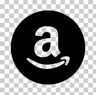 Amazon.com Gift Card Computer Icons Black Friday PNG