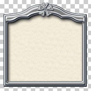 Frames Portable Network Graphics Wedding Invitation PNG