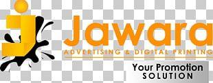 Product Marketing Logistics Banner Logo PNG