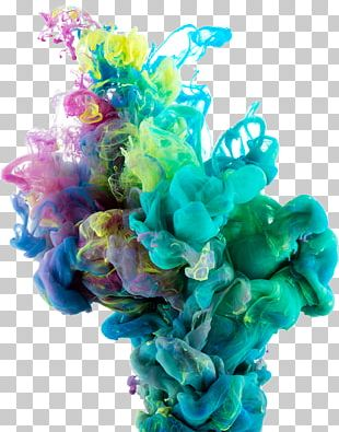 Stock Photography Watercolor Painting Splash PNG