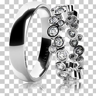 Wedding Ring Gold Jewellery Engagement Ring PNG