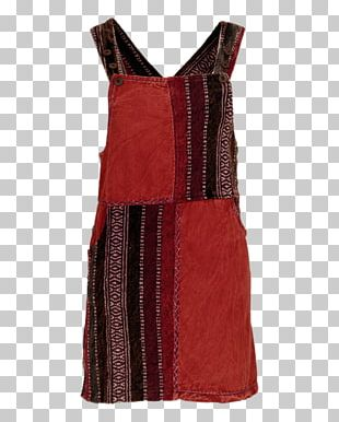 Cocktail Dress Velvet Cocktail Dress Clothing PNG