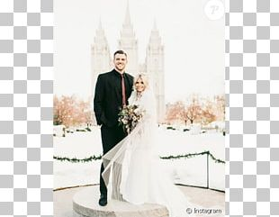 Marriage Wedding Photography Engagement The Church Of Jesus Christ Of Latter-day Saints PNG