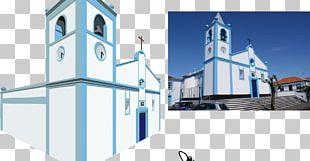 Parish Facade Pattern Computer Graphics Real Estate PNG