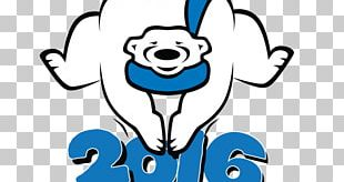 Polar Bear Plunge New Year Myrtle Beach Polar Plunge 2018 0 January PNG
